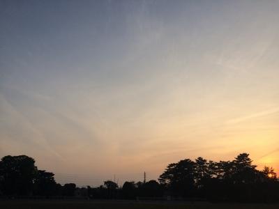sunset-2015-06-15-1829.jpg