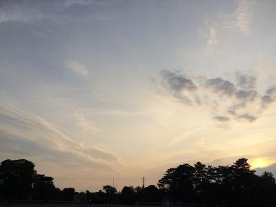 sunset-2015-06-20-1821.jpg