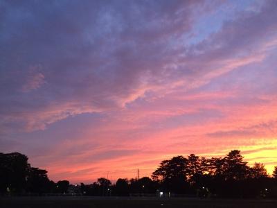 sunset-2015-06-27-1916.jpg