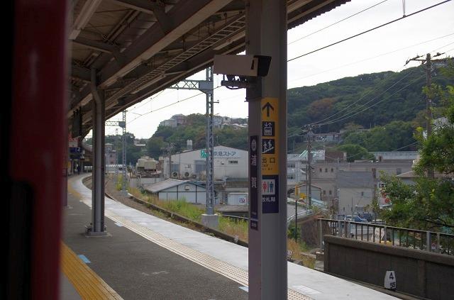 K5_A2596.jpg
