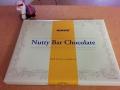 王道チョコはやはり、おいしいです!