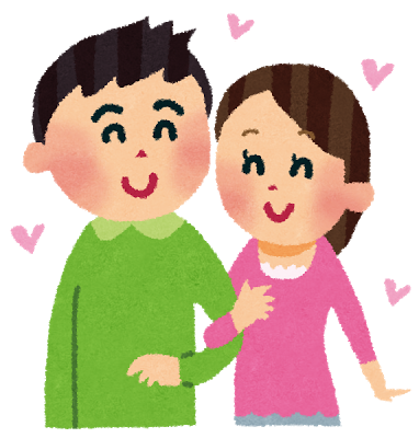 date_couple_20150114092339e51.png
