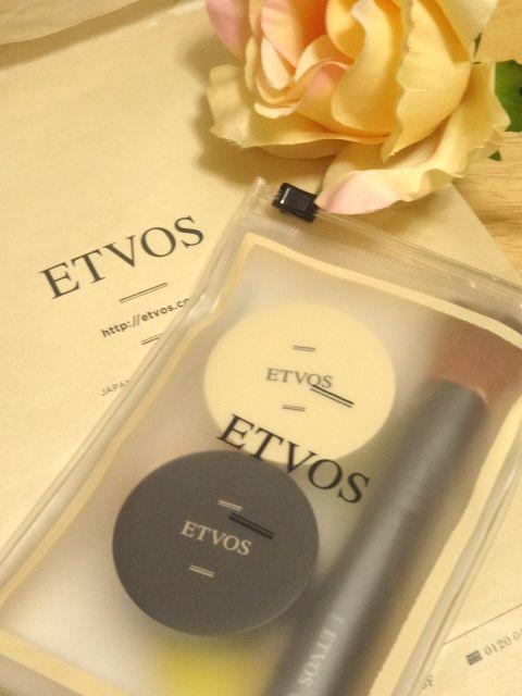 ETVOS.jpg