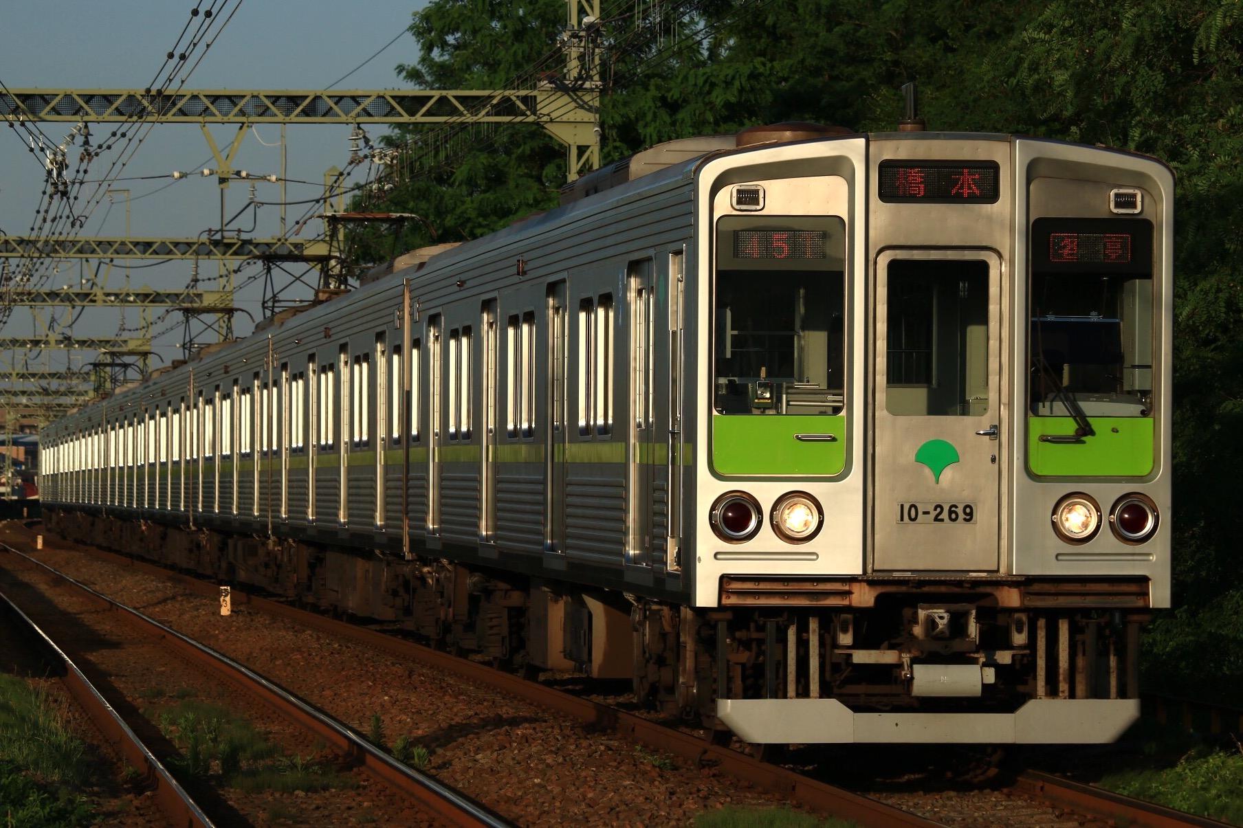 10-260F-2.jpg