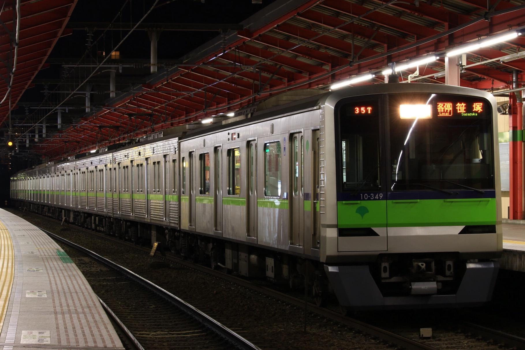10-340F.jpg