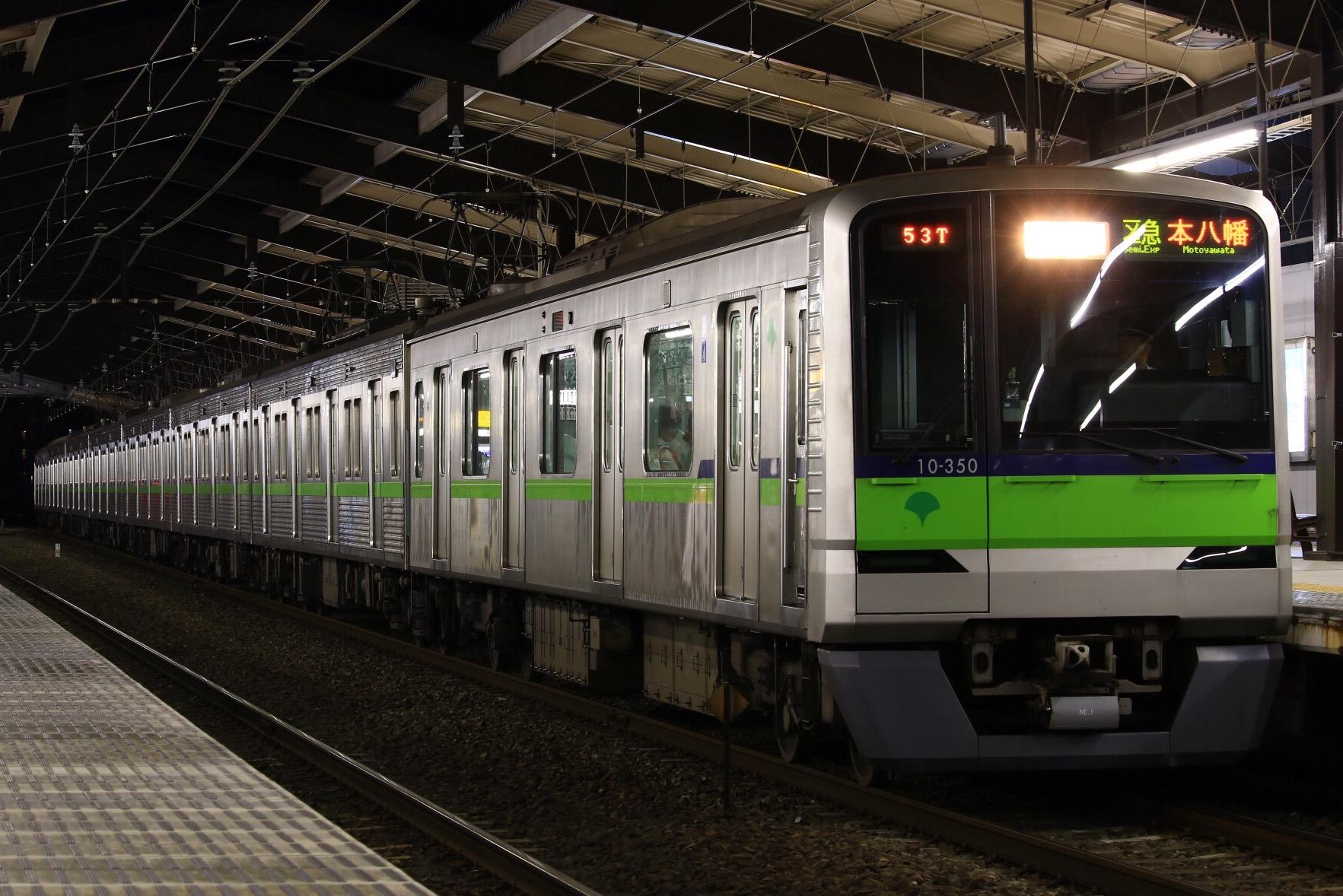10-350F-3.jpg
