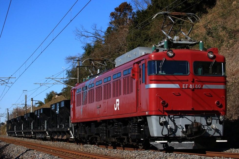 20150112 1 工6382