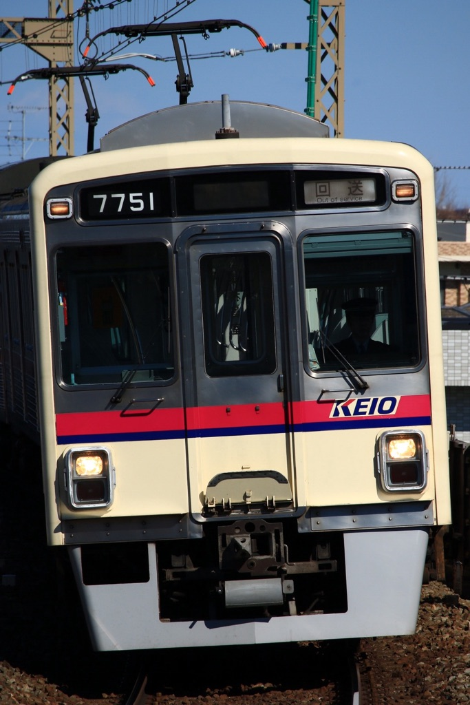 20150201 1 9113