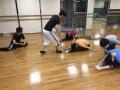 バレエ(応用)4