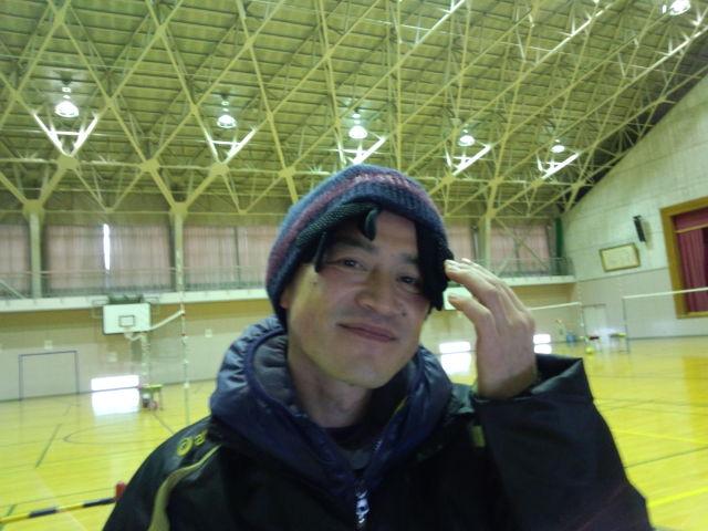 山田父ちゃん