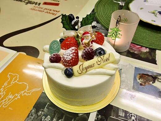 foodpic5677302.jpg