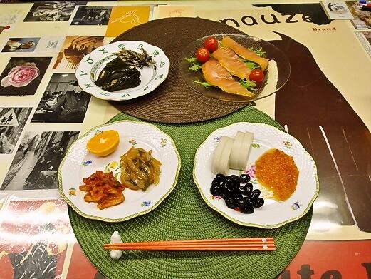 foodpic5700331.jpg