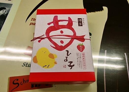 foodpic5759175.jpg