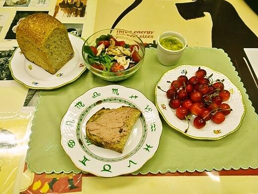 foodpic6181505.jpg