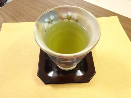 yutakamidori3.jpg