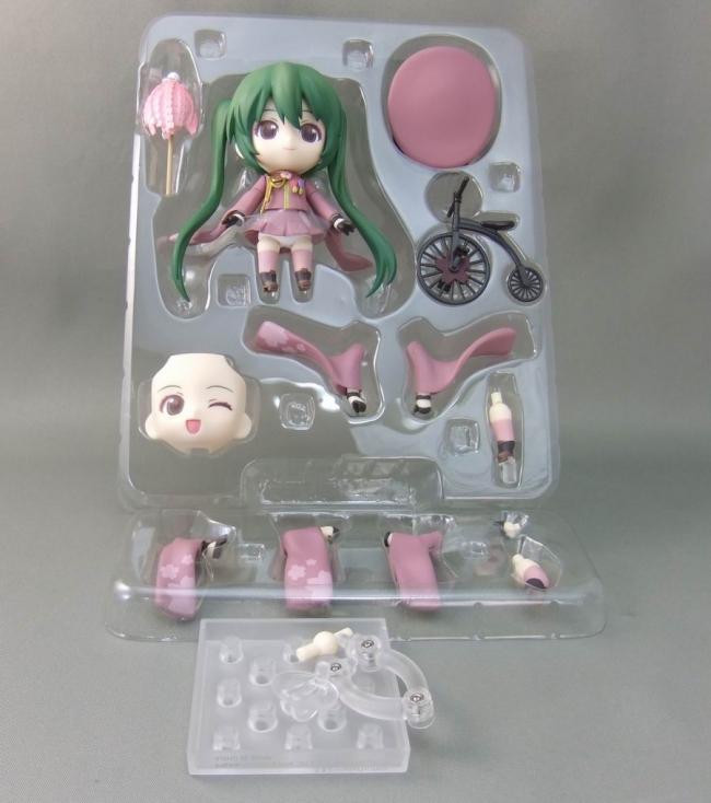 千本桜ミク2