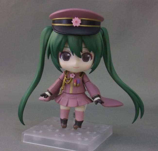 千本桜ミク3
