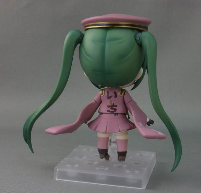 千本桜ミク4