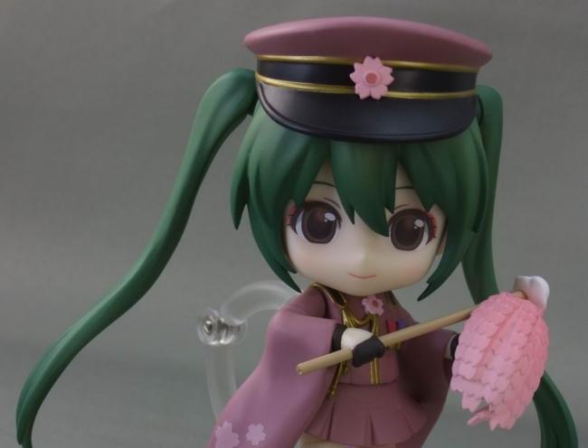 千本桜ミク6