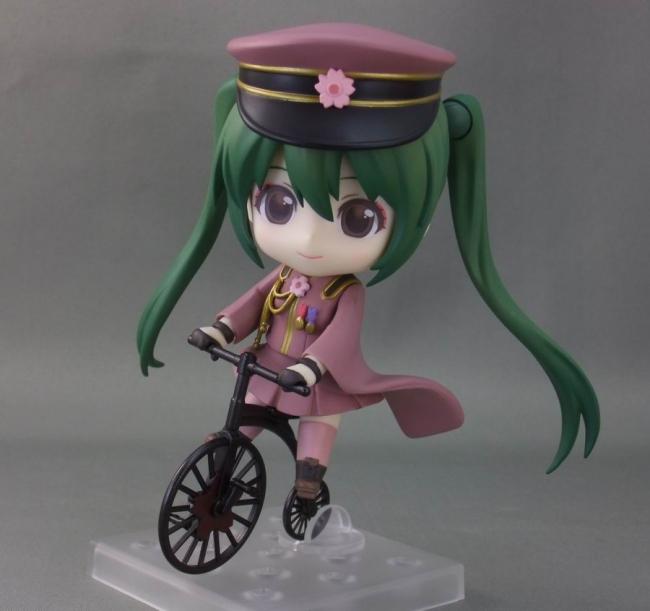 千本桜ミク11