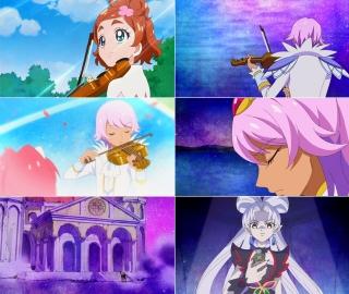 princess_19_09.jpg