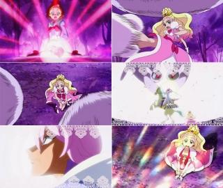 princess_20_02.jpg