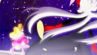 princess_21_00.jpg