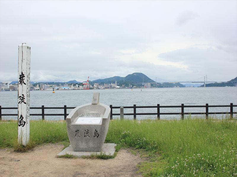 IMG_8718_R.jpg
