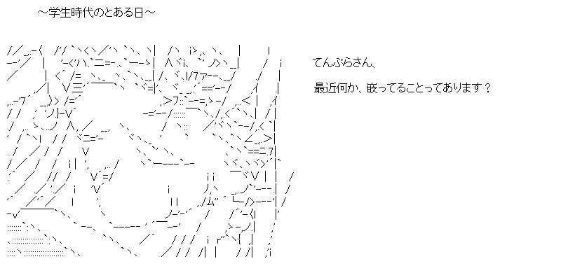 aa_20150621_02.jpg