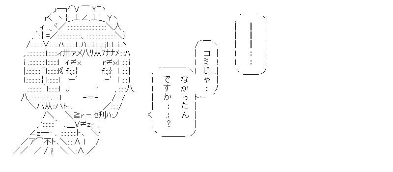 aa_20150624_03.jpg