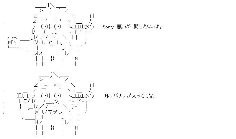 aa_20150625_01.jpg