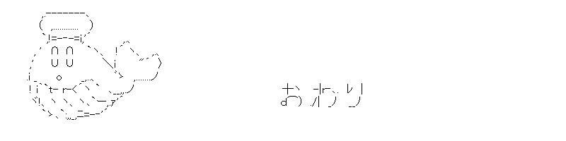 aa_20150701_07.jpg