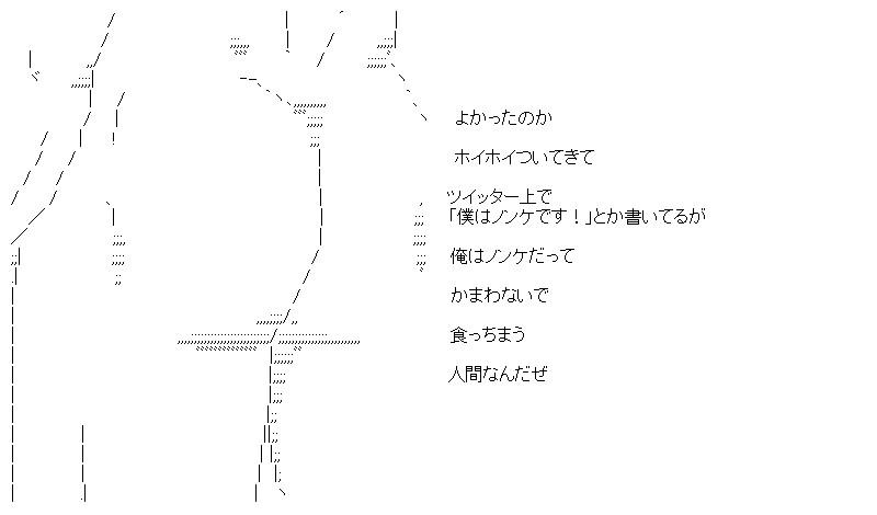 aa_20150706_03.jpg