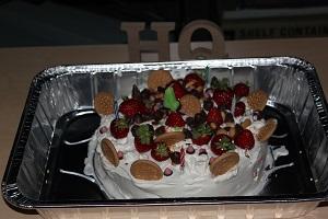 4周年記念ケーキ_2
