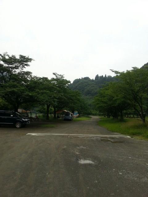 20150612-青野原