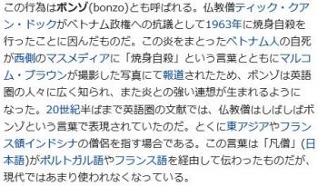 wiki焼身自殺2