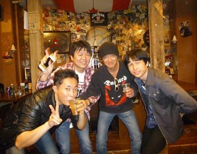 hiyoko_photo_8.jpg