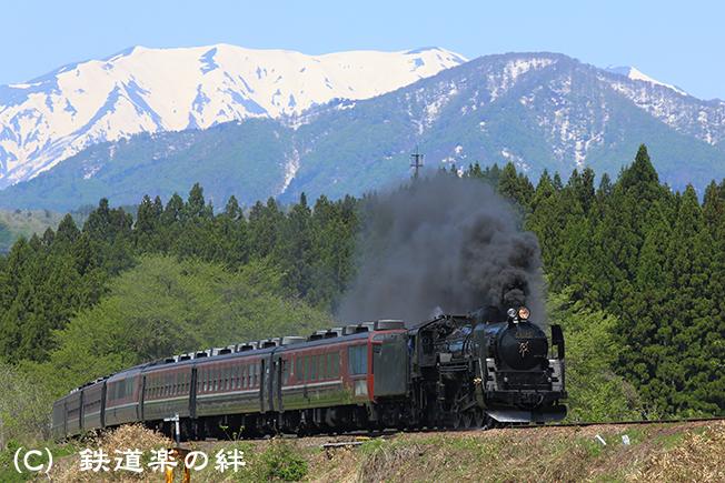 20150430上野尻01