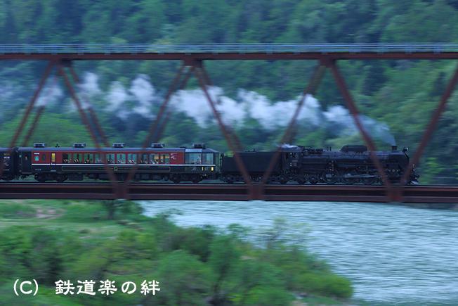 20150503三川