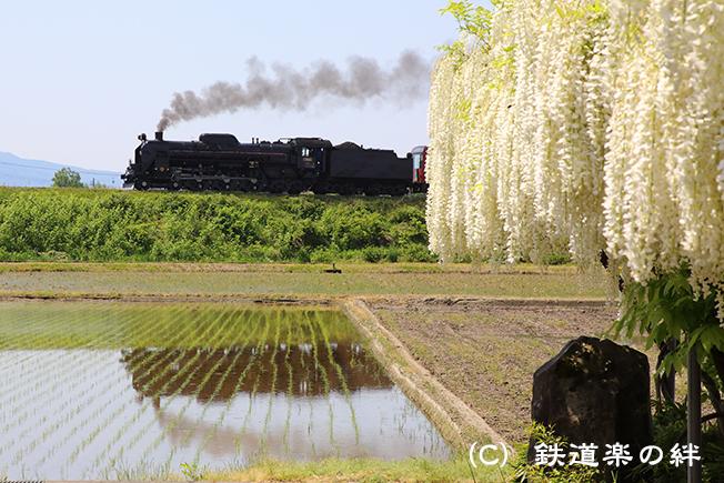 20150506五泉03