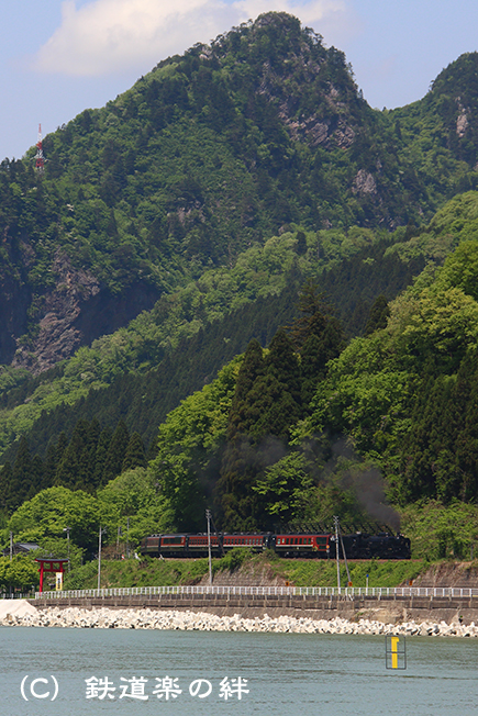 20150508津川
