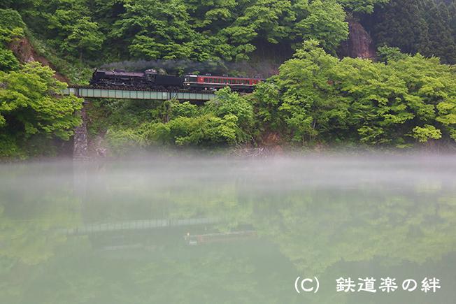20150509徳沢03