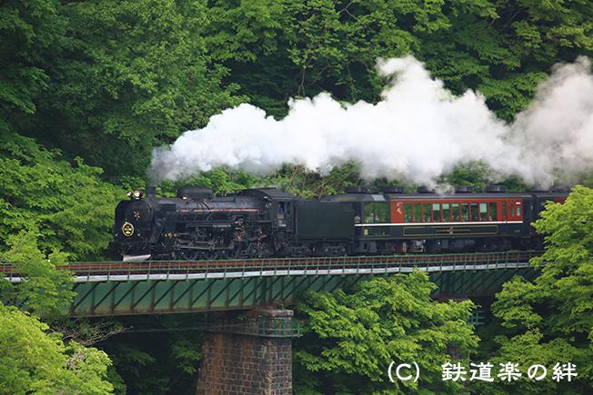 20150516徳沢