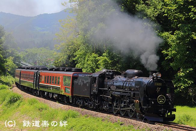 20150524野沢01