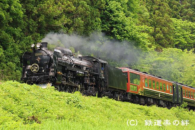 20150531上野尻01