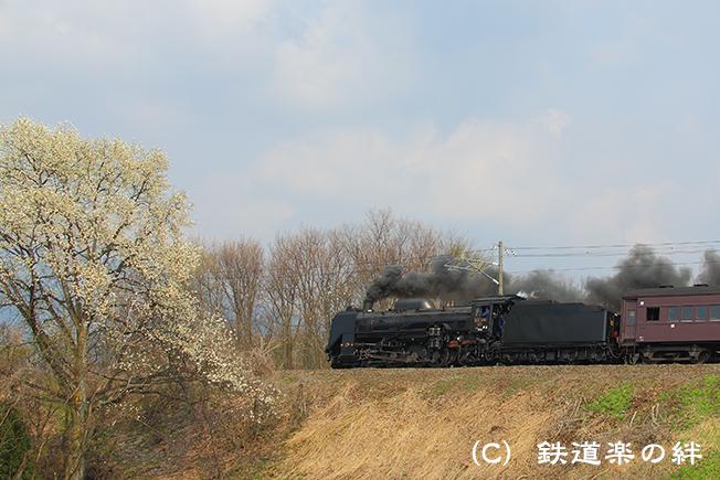 20150416広田01
