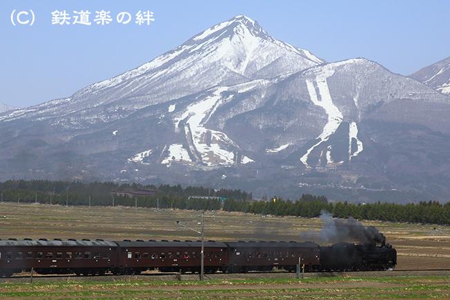 20150418関戸01