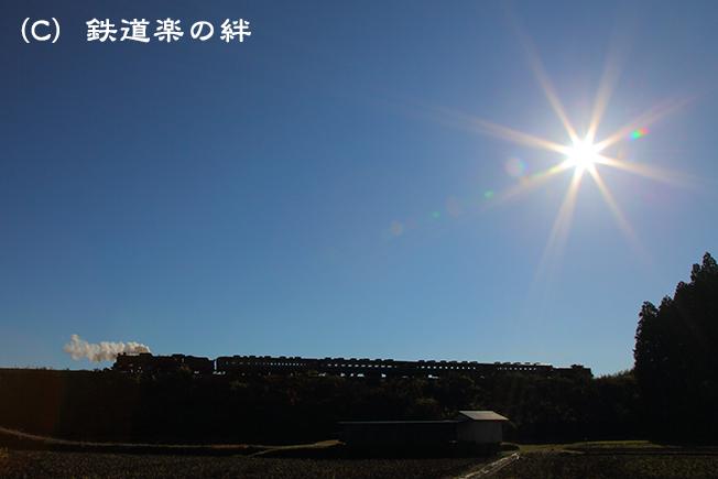 20141127山方宿01