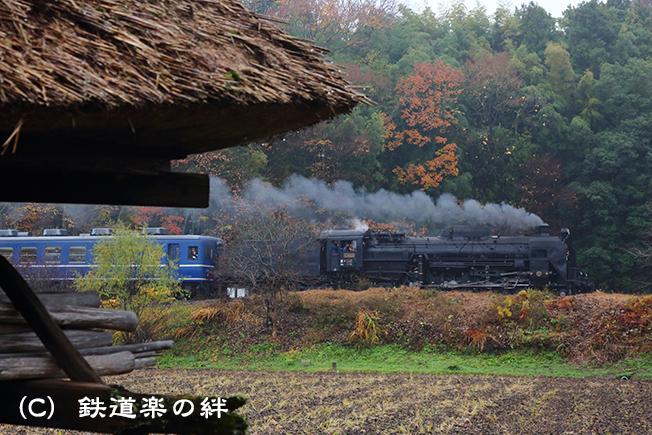 20141201山方宿01