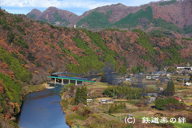 20141202上小川01
